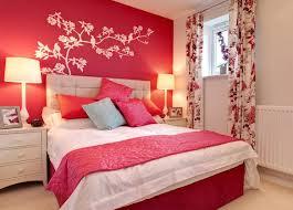 red bedroom ideas uk. cosy pink bendroom red bedroom ideas uk n