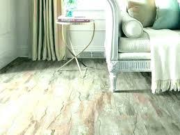 vinyl plank flooring reviews luxury best interior shaw array installation medi