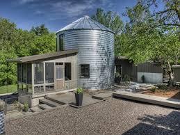 ... Large-large Size of Superb Design Bedroom Grain Bin Silo Homes Inside  Grain Silo And ...
