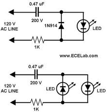 single phase ac generator wiring diagram images phase wiring beverage air wiring diagrams besides switch mode power supply