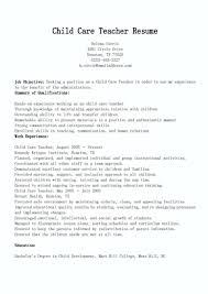 Tutor Job Description Resume Resume Teacher Responsibilities For Resume 10