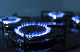 Ugaz Quote New Natural Gas Prices Slide Again UGAZ UNG Investopedia