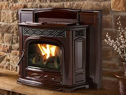 harman pellet stove prices.  Stove Intended Harman Pellet Stove Prices E