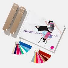 fashion home interiors. PANTONEVIEW Home + Interiors 2018 Kit Fashion