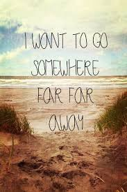Running Away Quotes Awesome I Wanna Run Away Like Nobody's Business Quotes Pinte