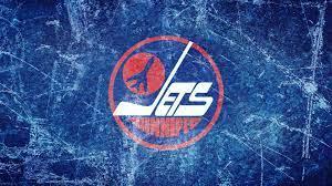 Winnipeg Jets Logo Wallpapers ...