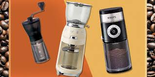 When buying the best electric coffee grinder on the market, the first thing you have to be clear about is what your needs are and what you want it for. 8 Best Coffee Grinders For 2021 According To Reviews Food Wine