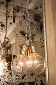make your own pendant light. EPBOT: Wire Your Own Pendant Lighting - Cheap, Easy, \u0026 Fun! How To Actually Make The Light A