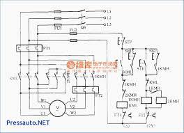 square d transformer wiring diagram & square d transformer wiring 480v to 120v transformer wiring diagram at Square D Step Up Transformer Wiring Diagram