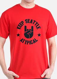 Small Picture Seattle Souvenir Gifts Merchandise Seattle Souvenir Gift Ideas