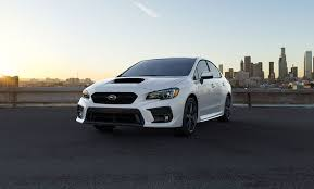 2018 subaru key. exellent key wrx exterior colors and 360 intended 2018 subaru key i