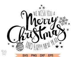 Thousands of new merry christmas vector resources are added every day. Svg Cricut Mouth With Tongue Sticking Out Svg Free Svg Cut Files For Cricut Maker