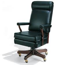 top youth oval office chair. beautiful office design jfk oval chair small size top youth