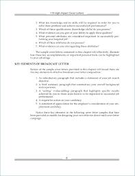 How To Write A Cover Letter For A Copywriting Job Copywriter Cover Letters Elnours Com
