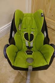 car seats maxi cosi car seat sunshade group 0 like pebble with sun shade hood
