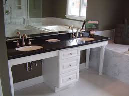 wheelchair accessible bathroom sinks. Pininterest Wheelchair Vanity | Accessible Disability Pride Bathroom Sinks S