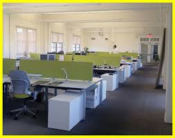 interior design for office. Interior Design Office Layout Plan Awesome Open Reconfiguring The Best For