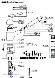 moen shower head parts faucet design delta shower faucet parts tub moen bathtub faucet repair