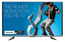 sharp 20 inch tv. best of all, it does this at a truly superb price for name brand 4k tv loaded with the latest and features. sharp 20 inch tv /