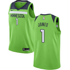 Jerseys Green Nba Green Nba Jerseys
