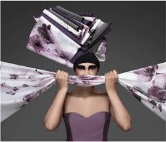 <b>Комплекты Постельного Белья</b> Купить в Интернет-Магазине ...