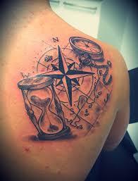 Tatuaggi Tattoos Way Reggio Calabria Tatuaggi Reggio Calabria