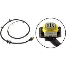 cadillac srx abs wheel speed sensor wire harness best abs wheel cadillac srx dorman abs wheel speed sensor wire harness part number 970 040