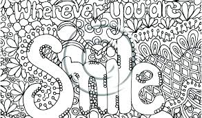 Intricate Coloring Page Intricate Coloring Pages Adult Coloring