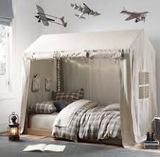 11 Bed Canopies for Boys in 2019 | Kids Rooms and Play Rooms ...