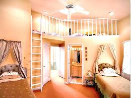 Cute Simple Bedroom Ideas Cute Bedroom Ideas Cute Bedroom Idea Image Of Cute  Girly Bedroom Ideas . Cute Simple Bedroom Ideas ...