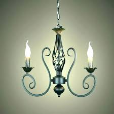 decorative candle sleeves chandeliers candle sleeves for chandelier replacement chandelier candle sleeve chandelier candle sleeves chandelier