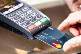 Maybe you would like to learn more about one of these? Credit Card Processing Machines Terminals Merchant Services