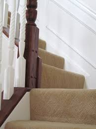 best carpet for stairs. Marvelous Acanthus And Acorn Where Should A Stair Runner End Of Best Carpet For Stairs