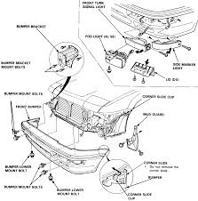 99 integra fuel filter together with 1996 acura integra radiator diagram moreover 1990 acura legend wiring