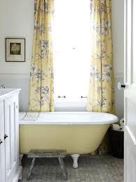 How Much Does Bathroom Remodeling Cost Magnificent How Much Does A Shower Remodel Cost How Much Does It Cost To