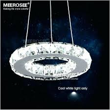 unique round chandelier bulbs white together with modern