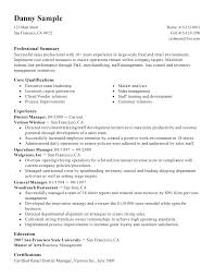 15 Resume Formats Recruiters Love Presentation Matters Resume Now