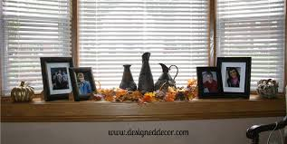 Window Decoration Decoration Bay Window Decor Fascinating Decorating Ideas Pictures