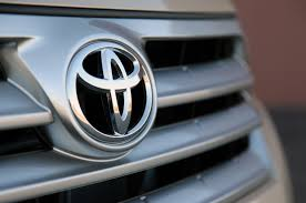 toyota wallpapers high resolution pictures. toyota highlander 2013 wallpaper wallpapers high resolution pictures o
