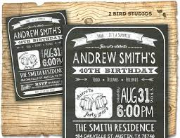 60th birthday invitations for him male 60th birthday party invitations invites excellent for him high