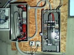 generac automatic transfer switch wiring diagram wiring diagram generac automatic transfer switch wiring diagram