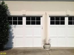 garage door guruCharlotte Garage Door Gallery  Garage Door Guru