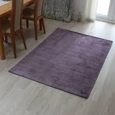 reko rug purple purple rug r41 purple