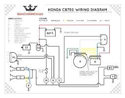 lucas generator wiring diagram save wiring diagram alternator Lucas Voltage Regulator Wiring Diagram 6 lucas generator wiring diagram save wiring diagram alternator voltage regulator best lucas voltage