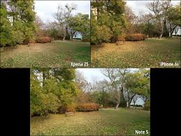 sony xperia z5 camera. best smartphone cameras compared: sony xperia z5 vs iphone 6s galaxy note 5 camera
