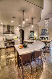 Timeless Kitchen Design Elements Tips Advice Granite