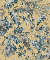 Dutch Wallcoverings Escapade L69801 Behangwebshopnl