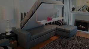 Hidden Beds | Beds That Fold Up, Provide Storage \u0026 Save Space