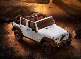 jeep wrangler 4 door interior. jeep wrangler moab reviews and online sales the videos below provide you with detail walk around specifications interior exterior 4 door t