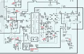 fm radio circuit diagram images 40 mhz transmitter schematic ham radio circuit diagrams wiring diagram website